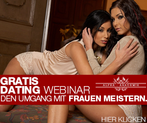 Gratis Dating Webinar